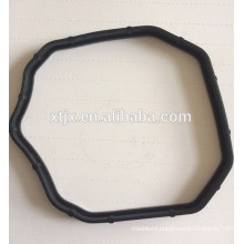 Rubber Cylinder Gasket Factory for Motorcycle